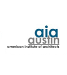 AIA Austin: American Institute of Architects