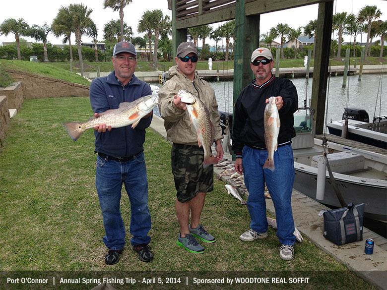 fishing-35