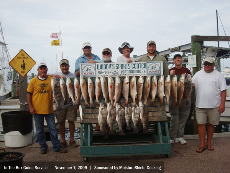 fishing-In-The-Box-Guide-20091107-01