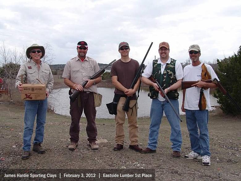 fishing-James-Hardie-Sporting-Clays-20120203-01