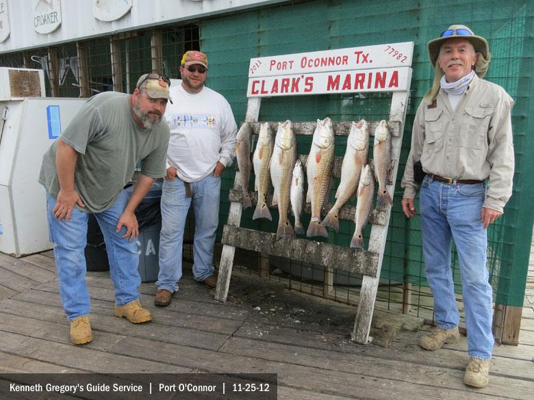 fishing-Kenneth-Gregory-20121125-01
