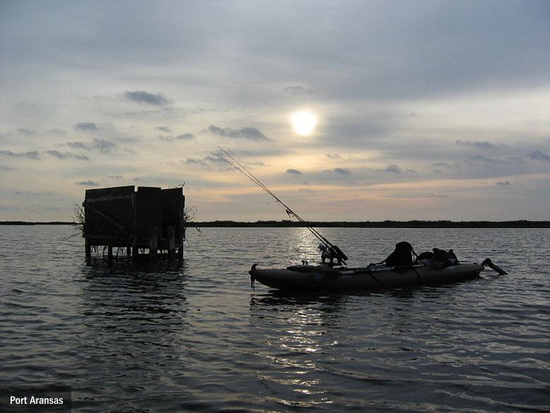 Fishing for Fishing port aransas