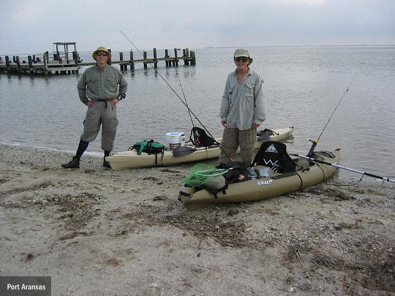 fishing-Port-Aransas-02
