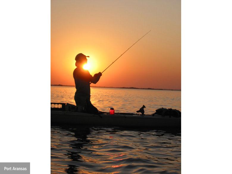 fishing-Port-Aransas-03