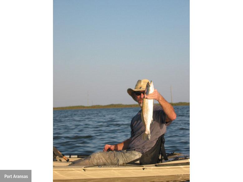 fishing-Port-Aransas-04