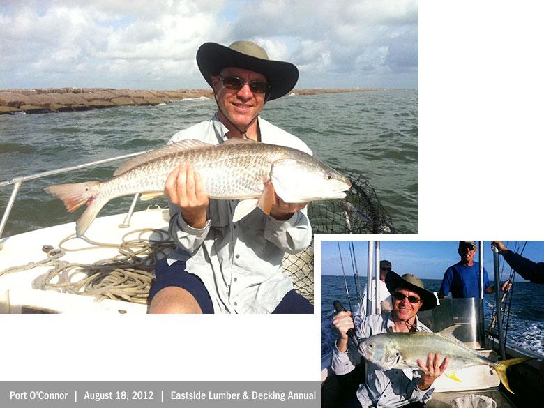 fishing-Port-OConnor-20120818-01