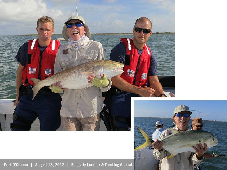fishing-Port-OConnor-20120818-02