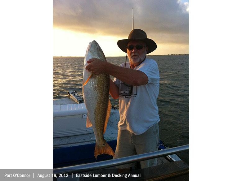 fishing-Port-OConnor-20120818-04