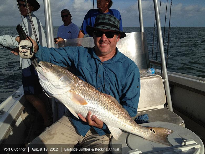 fishing-Port-OConnor-20120818-06