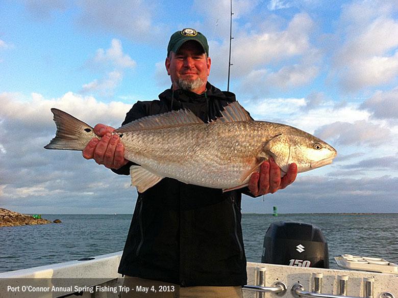 fishing-Port-OConnor-20130504-02