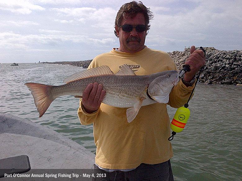 fishing-Port-OConnor-20130504-03