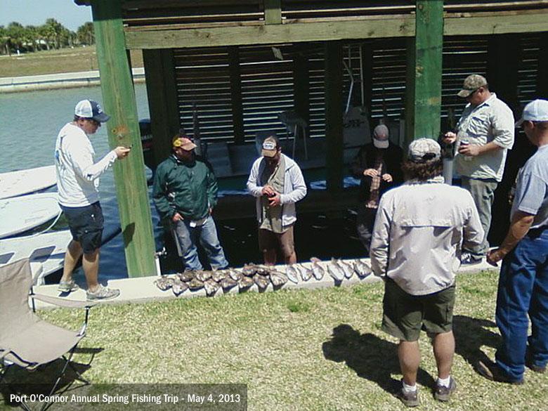 fishing-Port-OConnor-20130504-04
