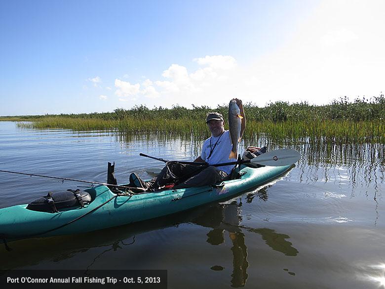 fishing-Port-OConnor-20131005-01