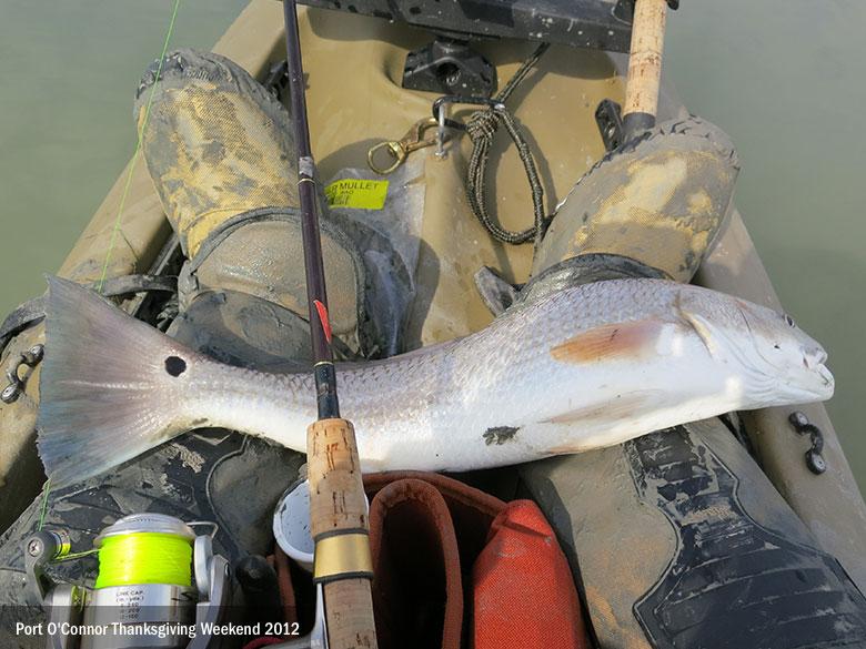 fishing-Port-OConnor-Thanksgiving-2012-01
