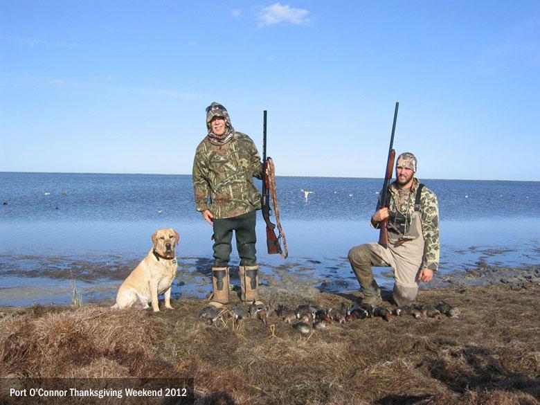 fishing-Port-OConnor-Thanksgiving-2012-02