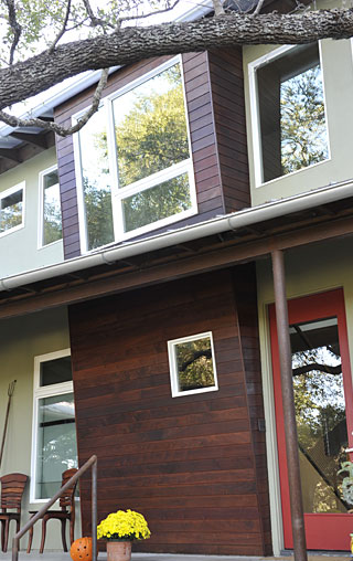 Ipe Decking Eastside Lumber Amp Decking Austin Tx