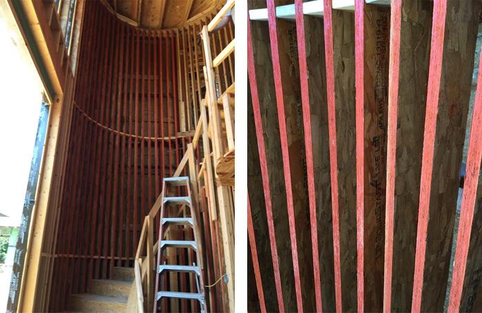 Engineered Lumber | Eastside Lumber & Decking | Austin, TX