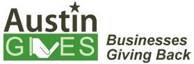 Austin Gives