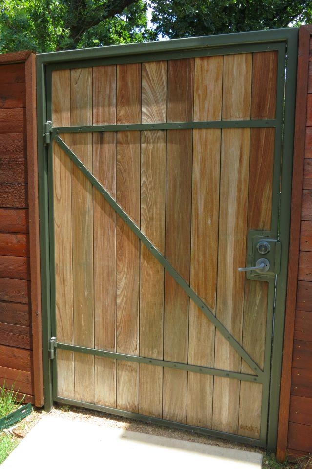 Ipe And Penofin Eastside Lumber Amp Decking Composite