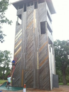 Boy Scouts Tower 2