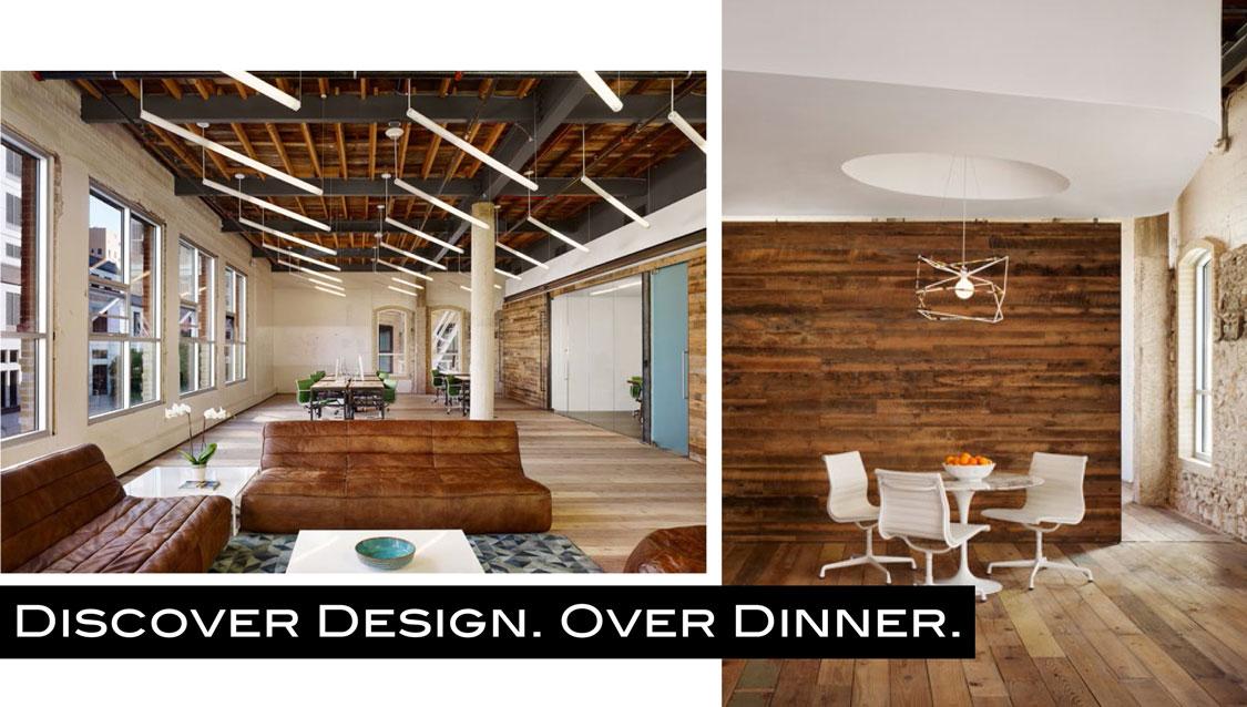 discover-design-over-dinner