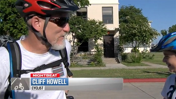 kvue-cliff-howell