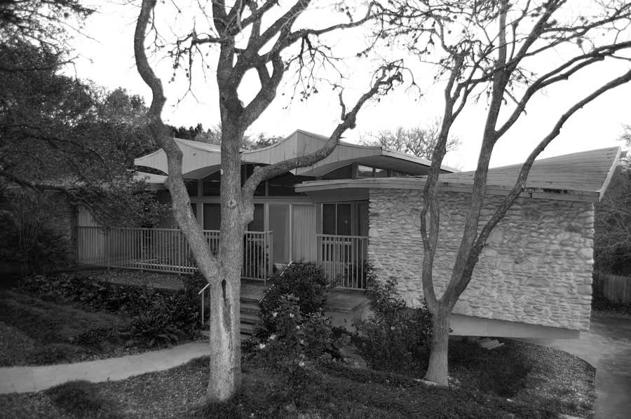 312-ridgewood