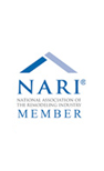 NARI Member (National Association of the Remodeling Industry