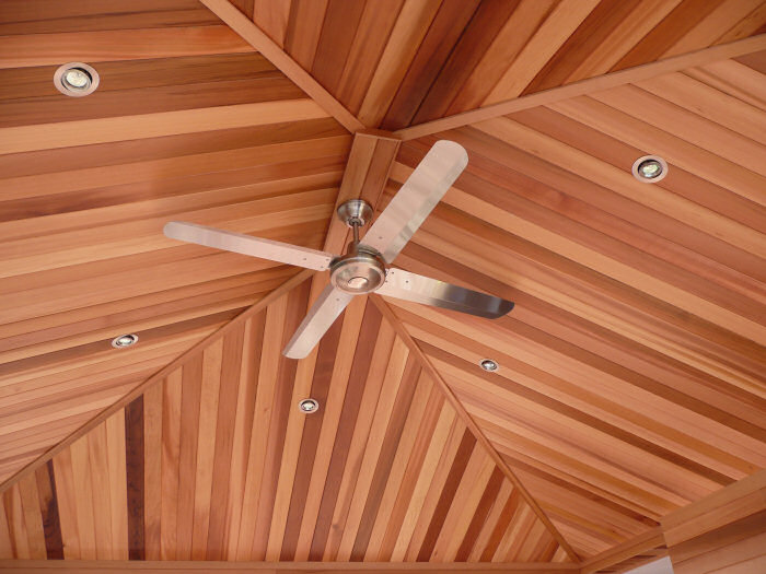 Cedar Wood Austin Eastside Lumber Amp Decking Austin Tx